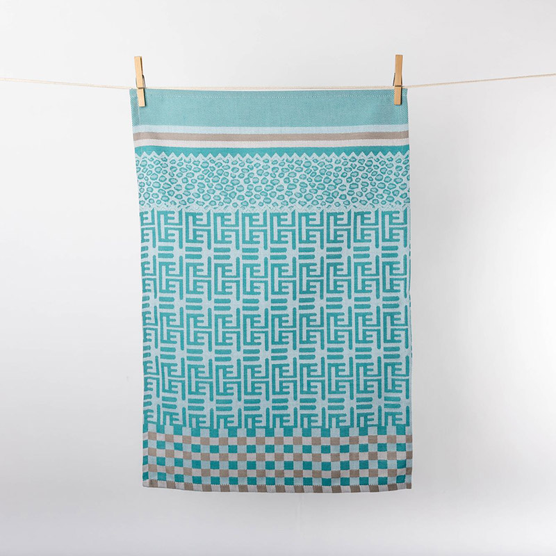 Penta/Kuba Tea Towel/Napkin
