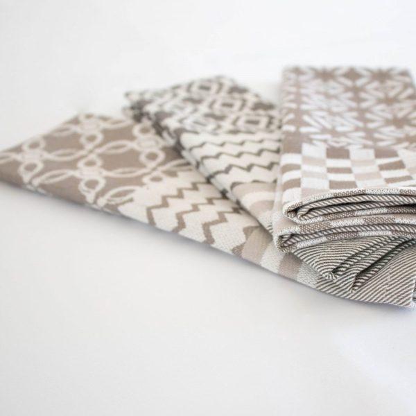 penta tea towel