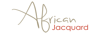 African Jacquard