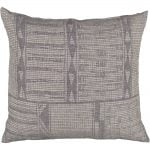 Bogolan Cushion Cover