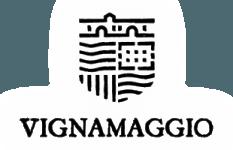 Vignamaggio wine estate logo