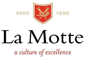 La Motte logo