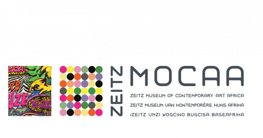Mocha Cape Town Museum logo