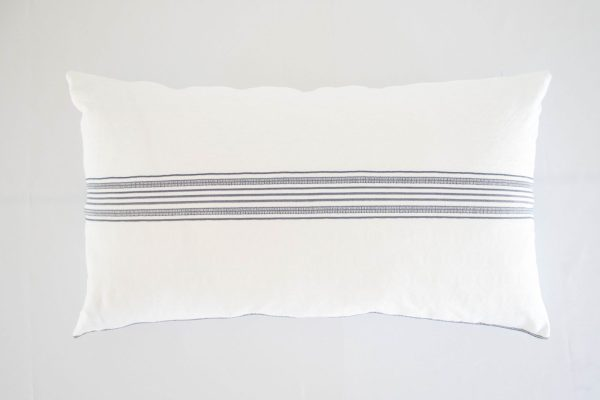 classic cushion