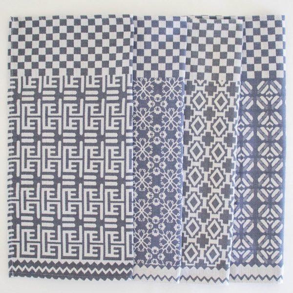 penta napkins